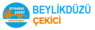 Beylikduzucekici.com