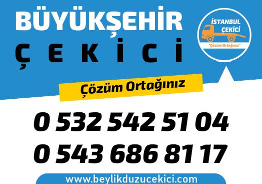 büyükşehir çekici 7/24 en uygun en yakın oto kurtarıcı ve yol yardım hizmetleri